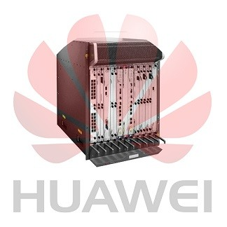huawei-router-configuration