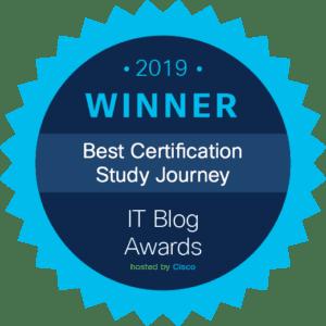 Cisco-ITBlogAwards-2019-Winner-IPCisco