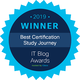 Cisco-ITBlogAwards-2019-Winner-IPCisco-k