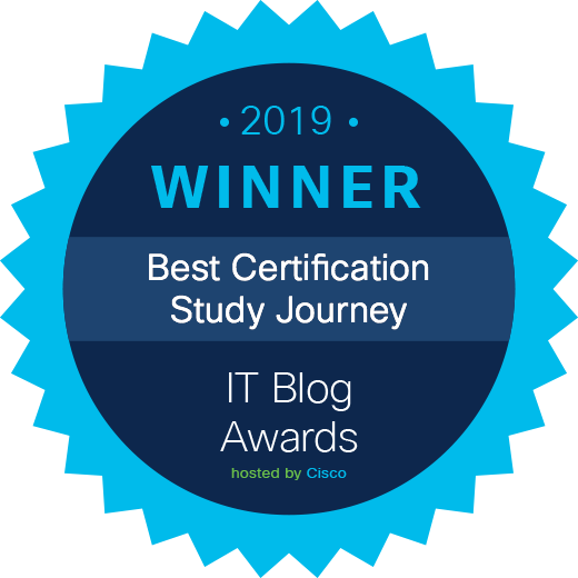Cisco-ITBlogAwards-2019-Winner-IPCisco
