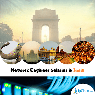 Network-Engineer-Salary-india