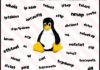 network-command-in-linux-ipcisco-k