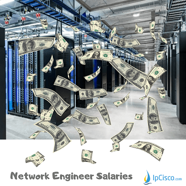 network-engineer-salaries-ipcisco