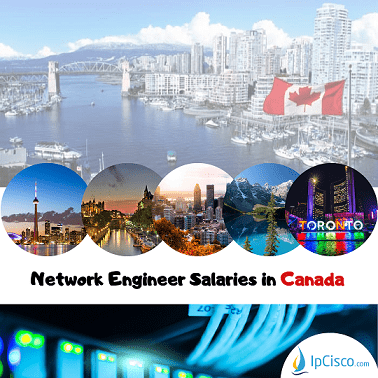 salaries-for-network-administrators-canada