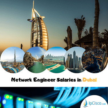 salaries-for-network-administrators-dubai