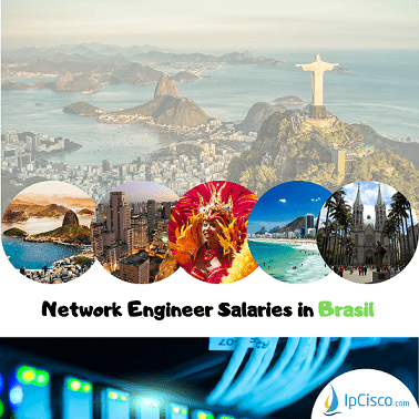 salaries-for-network-engineers-brasil