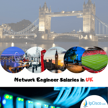 salaries-for-network-engineers-uk