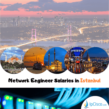 salary-for-a-network-engineer-istanbul