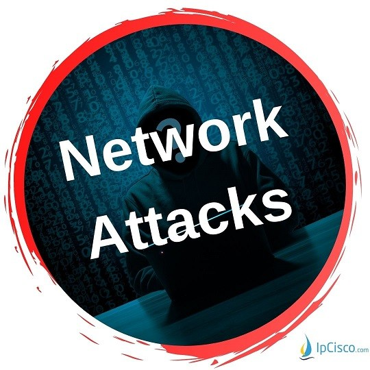 network-attacks-cyber-attacks-hackers
