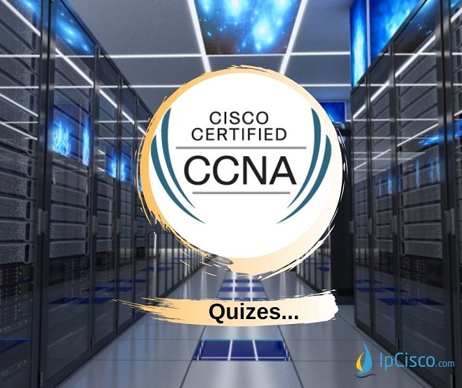 ccna-200-301-quizes