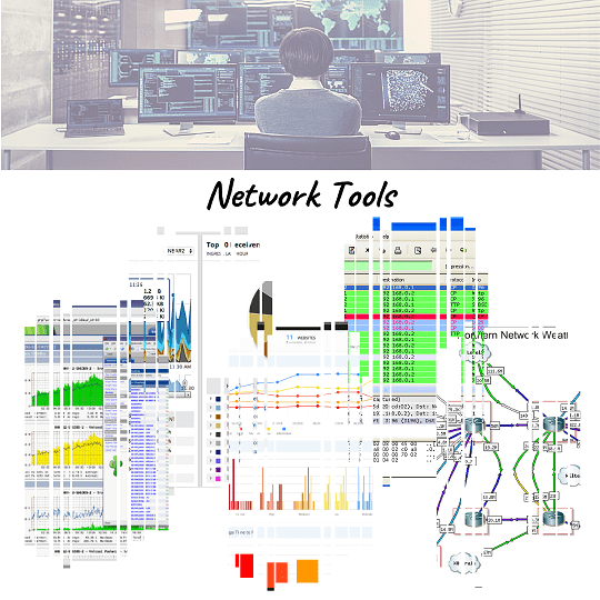 network-tools-ipcisco