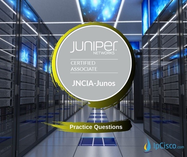 juniper-jncia-quiz-ipcisco