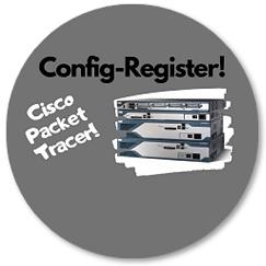 config-register-r