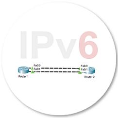 ipv6-config-r