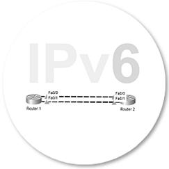 ipv6-config-s