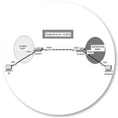 remote-span-config-s