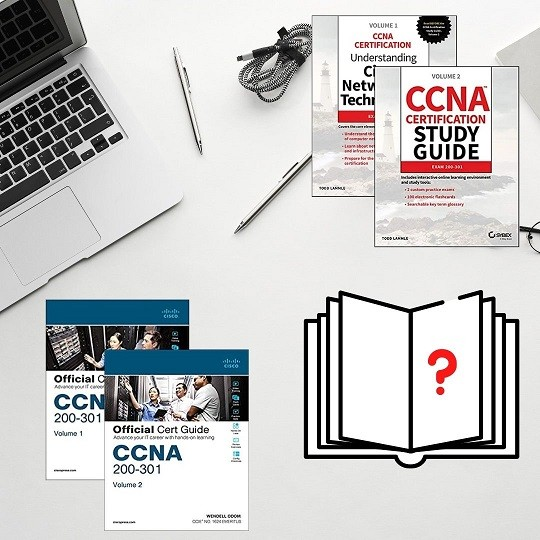 ccna-best-book-top-ccna-books