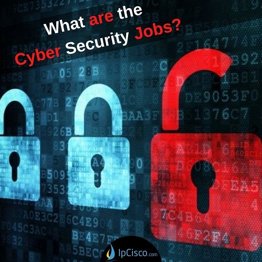 cyber-security-career-ipcisco.com-2