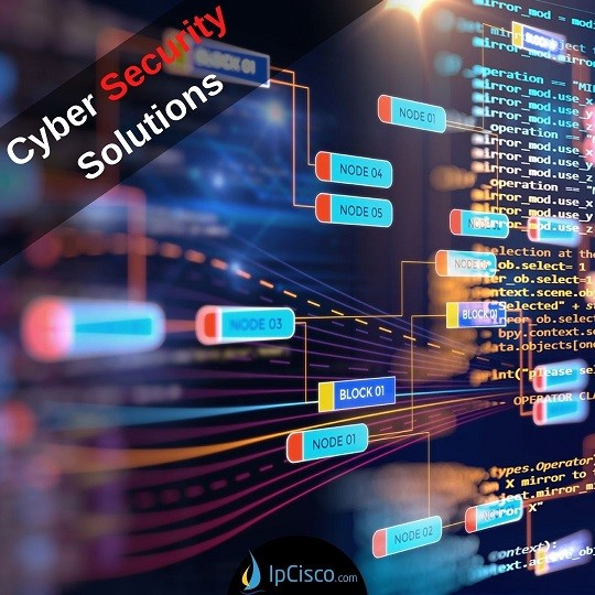 cyber-security-job-opportunities-ipcisco.com