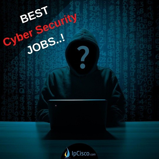 cyber-security-jobs-ipcisco.com-1