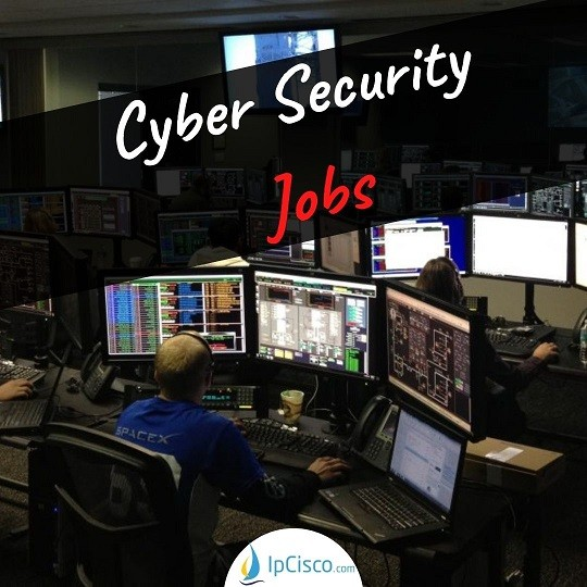 cyber-security-jobs-ipcisco.com