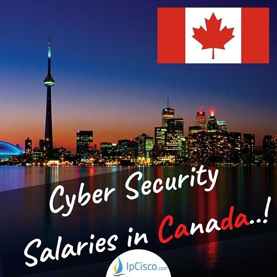 cyber-security-salary-in-canada-ipcisco.com