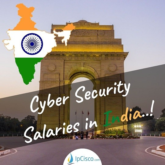 cyber-security-salary-in-india-ipcisco.com