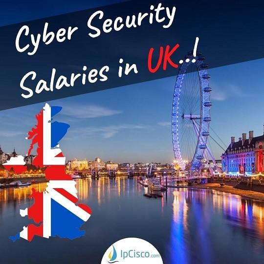 cyber-security-salary-in-united-kingdom-ipcisco.com