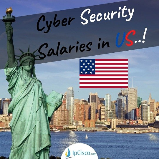 cyber-security-salary-in-united-states-ipcisco.com