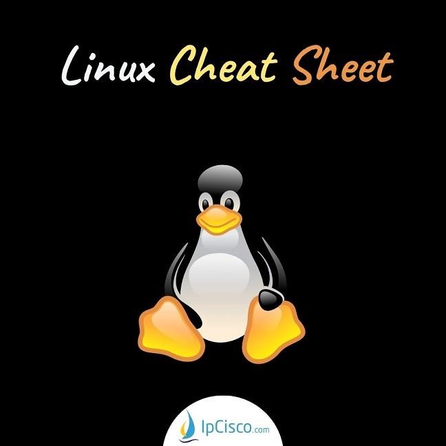 linux-commands-cheat-sheet-ipcisco.jpg