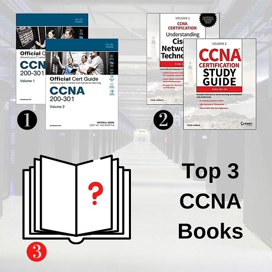 top-3-ccna-books-ccna-reference