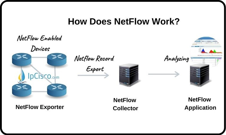 how-does-netflow-works-ipcisco
