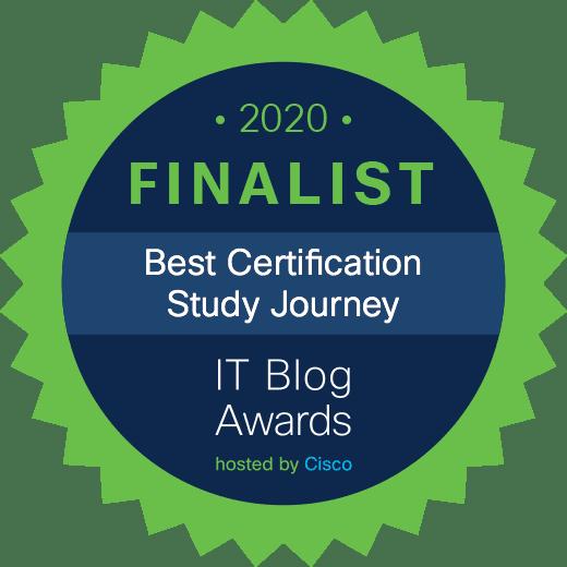 ITBlogAwards_2020_Badge-Finalist-BestCertStudy-ipcisco