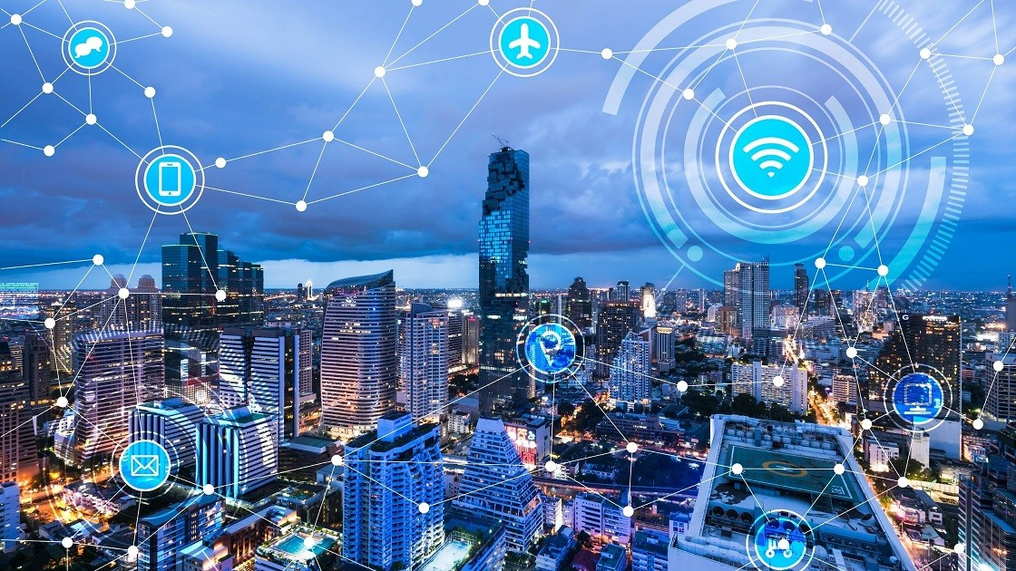 Internet-Access-Technologies-ipcisco