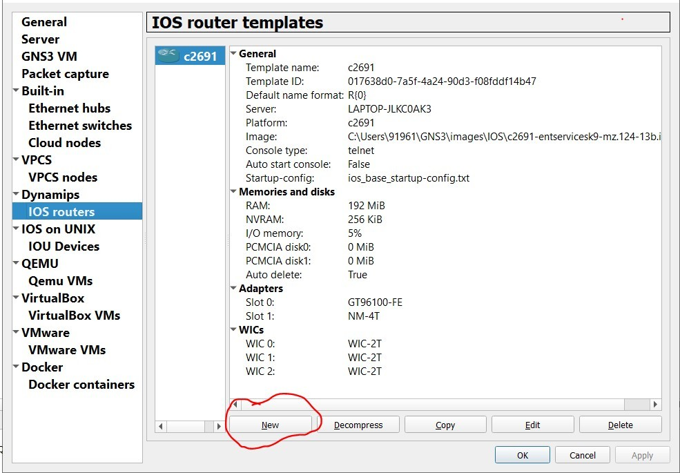 how-to-load-cisco-gns3-ios-images-1
