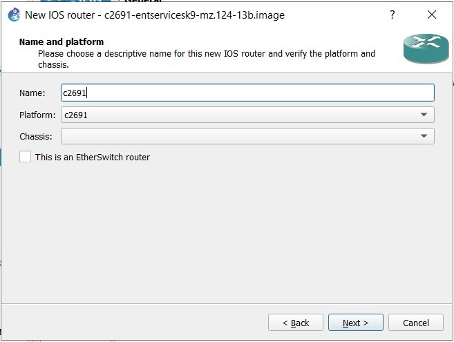 how-to-load-cisco-gns3-ios-images-3