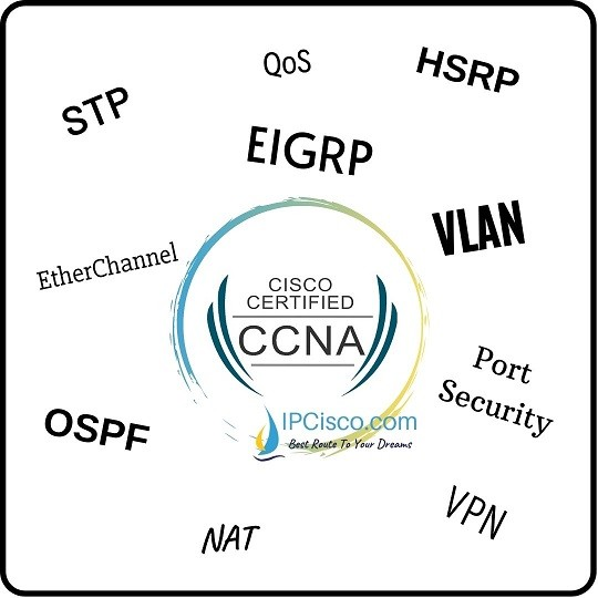 ccna-covers-common-networking-protocols
