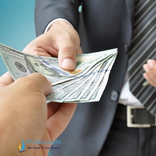 does-companies-pay-ccna-exam