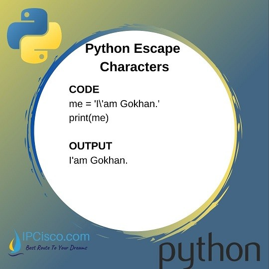 excape-characters-in-python-ipcisco-1