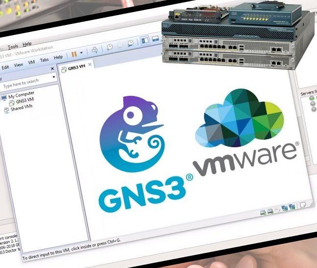 gns3-vm-ware-installation-guide