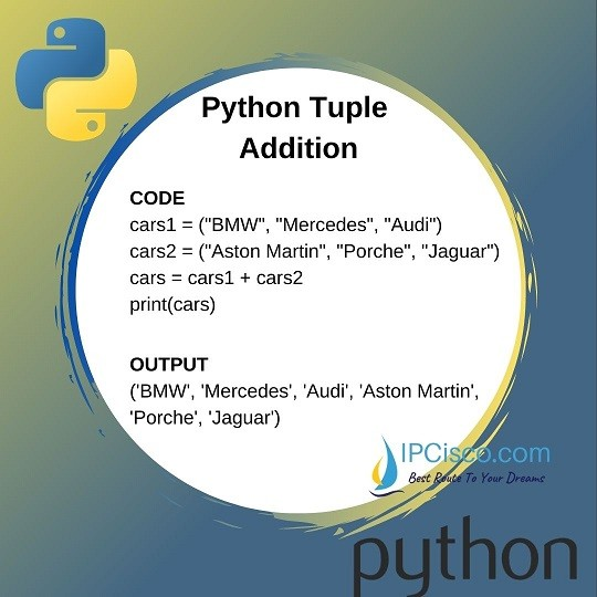 how-to-add-python-tuples-together-1