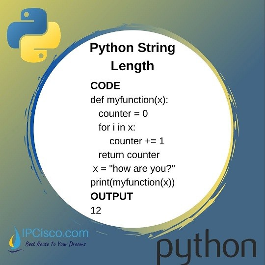 how-to-calculate-string-length-in-python