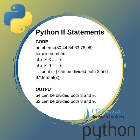 python-else-if-condition-5