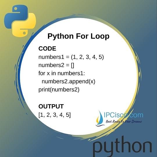 python-for-loop-ipcisco.com-1