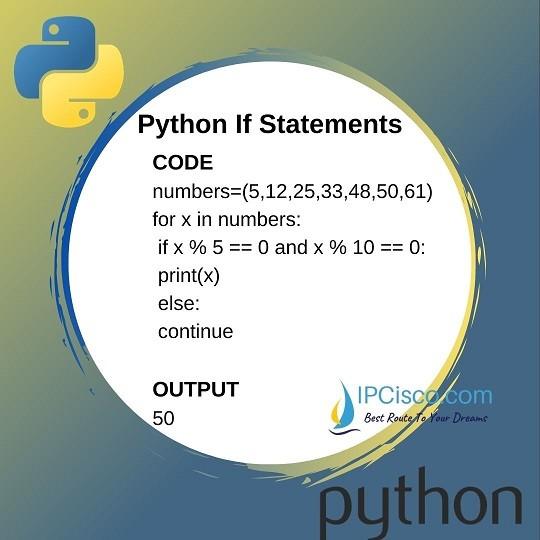 python-if-else-statement-3