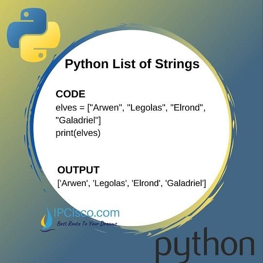 python-list-of-strings-1
