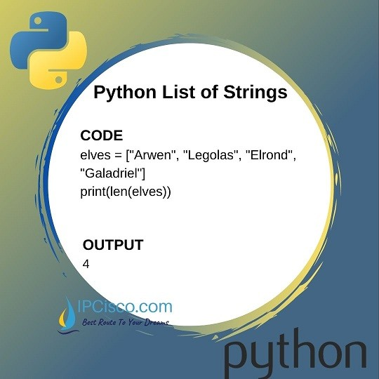 python-list-of-strings-2