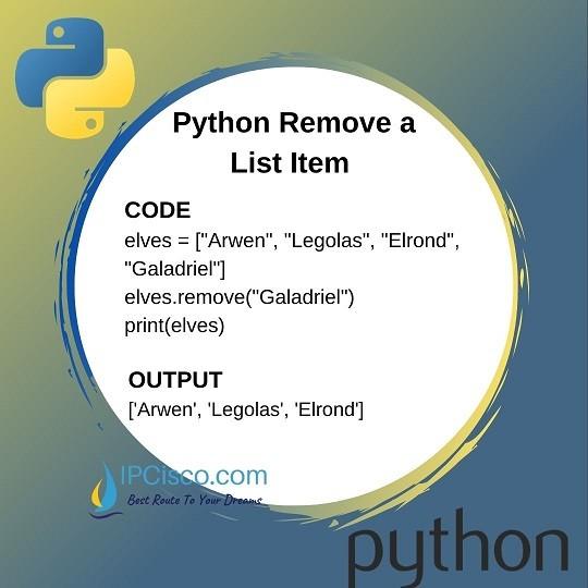 python-list-remove-1