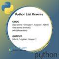 python-list-reverse-ipcisco-1