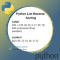 python-list--reverse-sorting-ipcisco.com-1